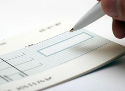 duit dengan blog