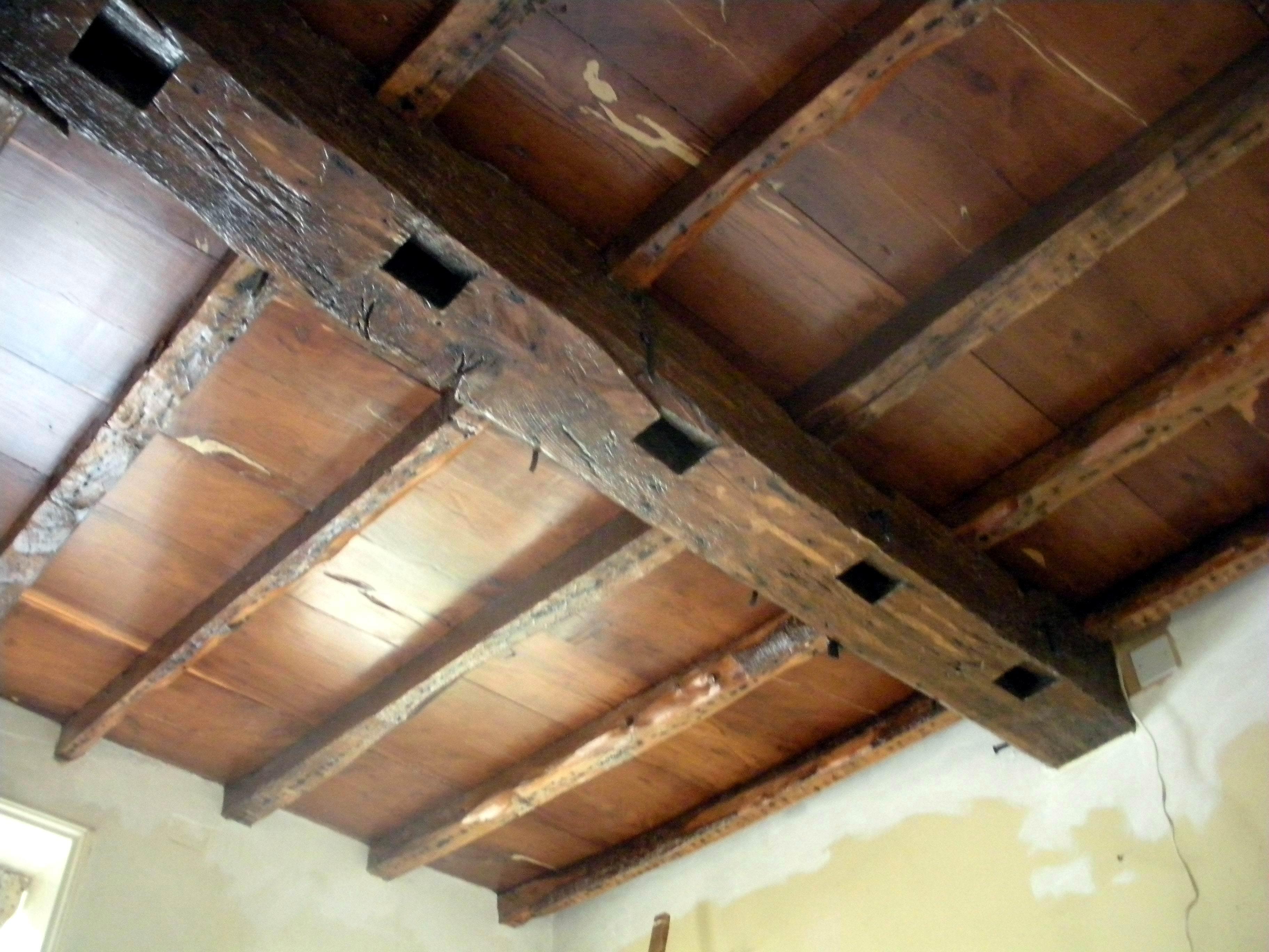 Types Of Wood Beams ~ Types of wood beams bing images