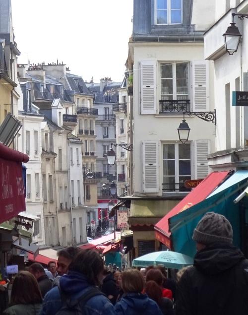 paris 2015 easter 030