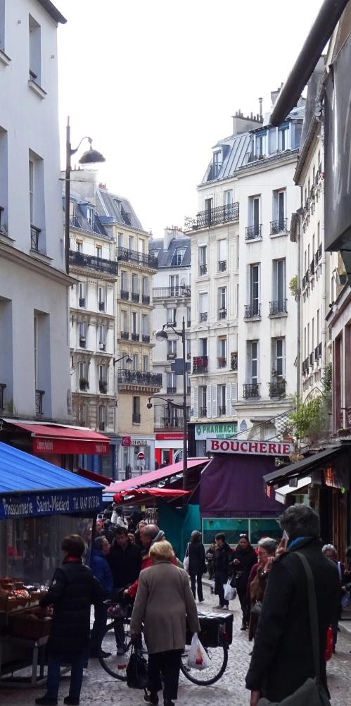 paris 2015 easter 035