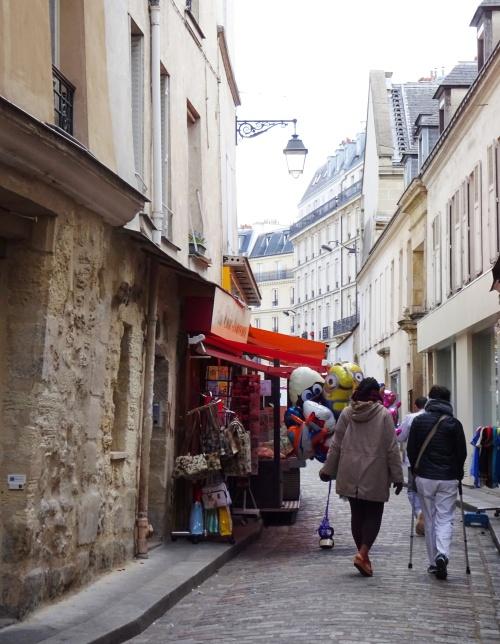 paris 2015 easter 036
