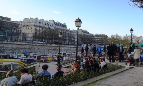 paris last days 2015 013.jpg1