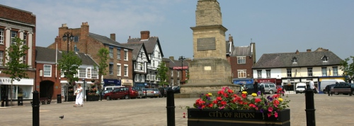 ripon-market-place